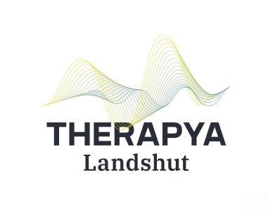 THERAPYA Landshut